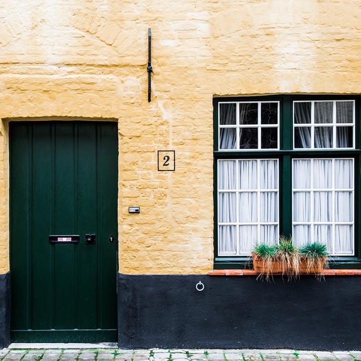 Kamer wil soepeler hypotheeknormen