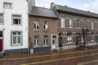 Helstraat